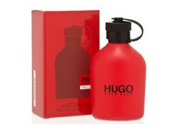 ادكلن هوگو رد هوگو باس-Hugo Red Hogo Boss